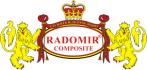 Радомир-композит