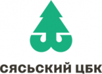 Сясьский ЦБК