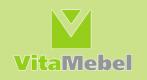 Вита-Мебель