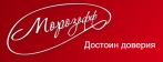 МОРОЗОФФ