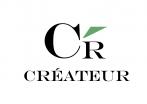 Createur
