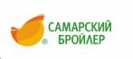 Тимашевская птицефабрика