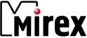 Компания Мирекс