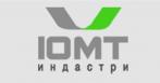 ЮМТ-Индастри