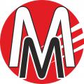 МеталлМаркет