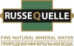 Производитель минеральной воды RusseQuelle