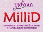 ЮЛАНА