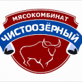 Мясокомбинат Чистоозерный