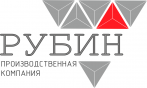 ПК Рубин