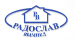 Радослав-Вымпел