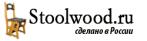 Stoolwood