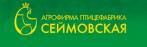 Птицефабрика Сеймовская