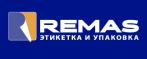 Ремас-флексо