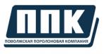 Поволжская поролоновая компания - ППК