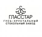 Гусь-Хрустальный стекольный завод