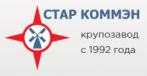 Стар Коммэн