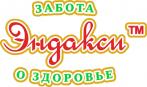 ТМ Эндакси