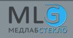 Медлабстекло