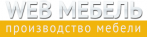 Webmebel