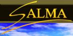 Салма