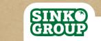 Sinko Group