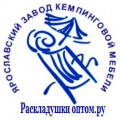 Раскладушки Оптом.ру