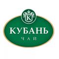 Кубань - Ти