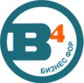 ООО БИЗНЕСФОР