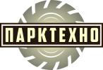 ПаркТехно