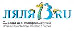 Ляля73.ru