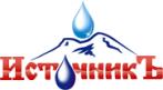 Завод минеральных вод и лимонадов ООО