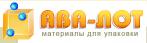 АВА-ЛОТ