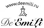 De'EmiLi