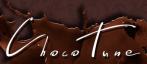 ChocoTune