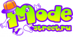 MODESTREET