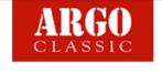 ARGO Classic