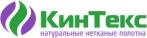 КинТек-М