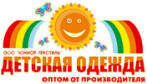 """ООО """"Юниор-Текстиль"""""""