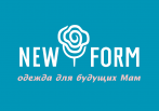 Компания NEWFORM