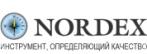 Нордекс