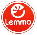 Леммо-toy