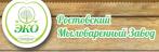 Ростовский мыловаренный завод