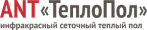 Курский завод полимерных изделий