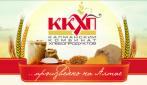 Калманский комбинат хлебопродуктов