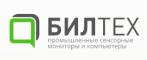 Билтех ООО
