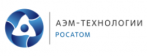 АЭМ-технологии Петрозаводскмаш