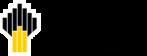 РН-Черноземье