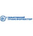 Тольяттинский Трансформатор (ТТ)