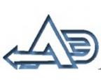 Армавирский электромеханический завод (АЭМЗ)