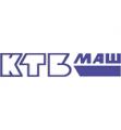 Конструкторско-технологическое бюро машиностроения (КТБ Маш)